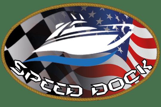 Speed-Dock